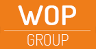 WOP Group