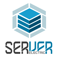 Server Electric Inc.