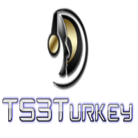 TS3Turkey