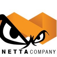 NettaCompany Inc