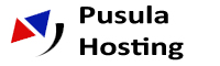 pusulahosting.net