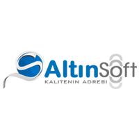 altinsoft.com