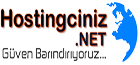 hostingciniz.net