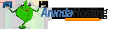 anindahosting.com
