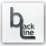 blacklinesoft.com