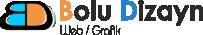 boludizayn.com