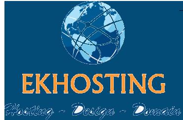 ekhosting.at