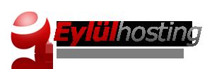 eylul.net.tr