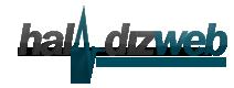 haldizweb.com