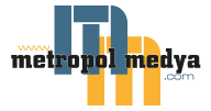 metropolmedya.com