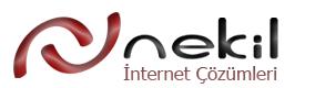 nekil.com
