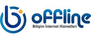 offlinebilisim.com