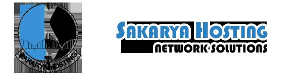 sakaryahosting.net