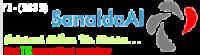 sanaldaal.com